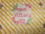 102 anni di Vittora Mangili (25.01.2018) - Foto di Adriano Barachetti