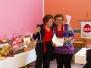 25 anni di Fondazione AIDO Monte Marenzo - Prima parte (22-04-2013) - Foto di Adriano Barachetti