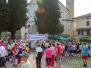 """27a Camminata """"Donare per vivere"""" (02-06-2015) - Foto di Adriano Barachetti"""