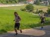 Camminata_9765