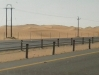 Dune Shah
