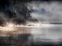 Albeggia sull'Adda (17-01-2014) - Foto di Salvatore Monteduro