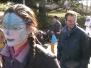 Carnevale 2010 (26.02.2010) - Foto tratte dal video girato da Gianni Cattaneo