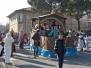 Carnevale (25.02.2012) - Foto di Adriano Barachetti