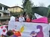 Carnevale_18.020