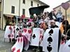 Carnevale_18.033