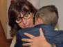 """""""C'era.. niente"""" per bambini e nonni di Caprino Bergamasco (19.05.2016) - Foto Giorgio Toneatto"""