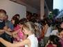 Festa alla Levata - La festa del ritorno (14-07-2013) - Foto di Angelo Fontana