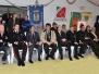 Fratelli d'Italia (14.03.2011) - Foto di Giorgio Toneatto