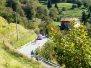 Giro di Lombardia (15.10.2011) - Foto di Loris Vaccaro