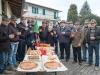 Alpini 100 anni Vittoria011