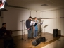 Il favoloso mondo di Amelie Nothomb (25.05.2012) - Foto di Adriano Barachetti