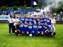 Il San Paol vince la finale (27.05.2012) - Foto di Giacomo Milani