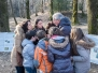 Incontro alpini scuola primaria (25-02-2015) - foto di Adriano Barachetti