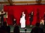 Io sono la mia opera - Teatro civile (26-05-2013) - Foto di Adriano Barachetti