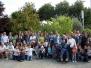 La vittoria della Solidarietà (26-05-2014) - Foto di Sergio Vaccaro