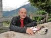 Giuseppe Cederna  (Attore e scrittore)