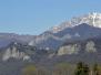 Monte Marenzo di pietre e acqua (17.04.2010) - Foto Giorgio Toneatto