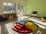 Nuovo Centro Educativo (25-01-2014) - Foto di Adriano Barachetti