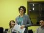 Per una Comunità solidale si presenta alla Levata (16-05-2014) - Foto di Sergio Vaccaro