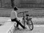 Prendi la tua bici - Foto di Adriano Barachetti