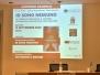 """Presentazione libro """"Io sono nessuno"""" (09.09.2020) - Foto Giorgio Toneatto"""