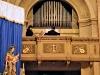 Concerto_Organo_18.011