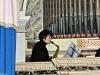 Concerto_Organo_18.015