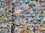 SERUSO: il rifiuto è una risorsa (28.06.2014) - Foto di Giorgio Toneatto