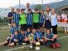 Esordienti-2005-°-1°-Class.-Calcio-lecco_web
