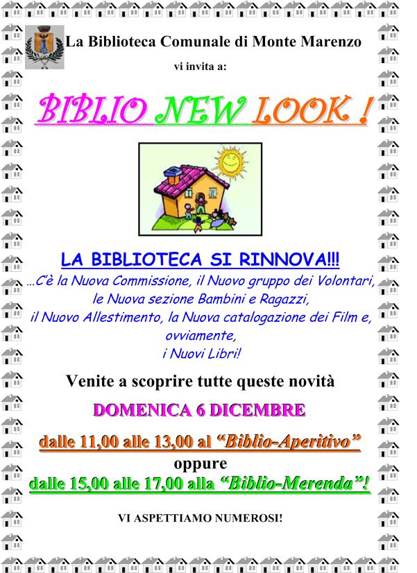 biblio-new-look2