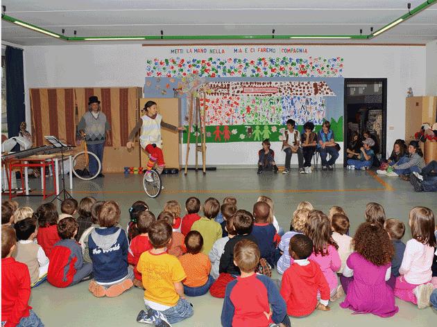 centro_infanzia2