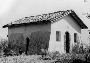 santa-m1-1947_esterno_web