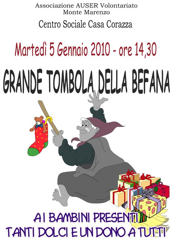 tombola_befana_2009
