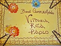 torta_P1040659