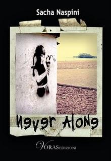 copertina_never_alone