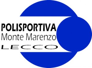 logo_polisportiva_web copia