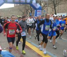 maratoneta1