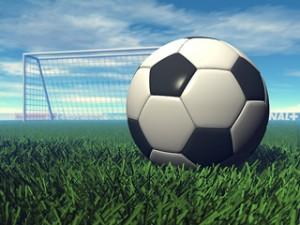soccerball800_web