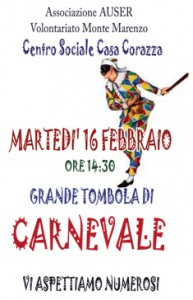 tombola_carnevale
