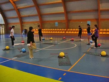 DSCN3960_pilates