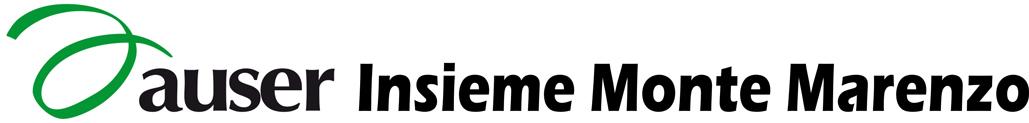 logo_auser_mm