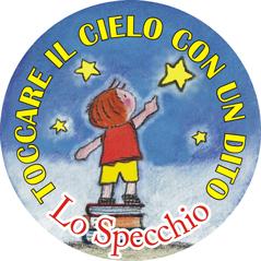 logo_toccare_il_cielo