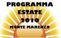 programma_estate