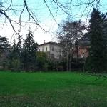 giardino_botanico