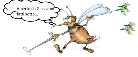 zanzara1