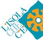 LICCE08_logo2