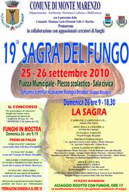 sagra-fungo-2010_web