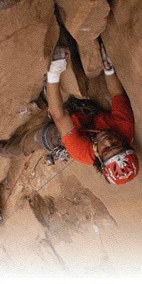 sport_climbing_2