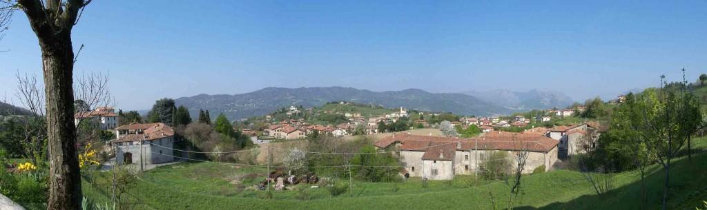 Panoramica_dal_butto_web3-1024x305